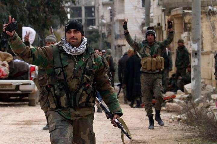 რუსეთის თავდაცვის უწყების ინფორმაციით, რუსი სამხედროები ქალაქ სარაქებში შევიდნენ