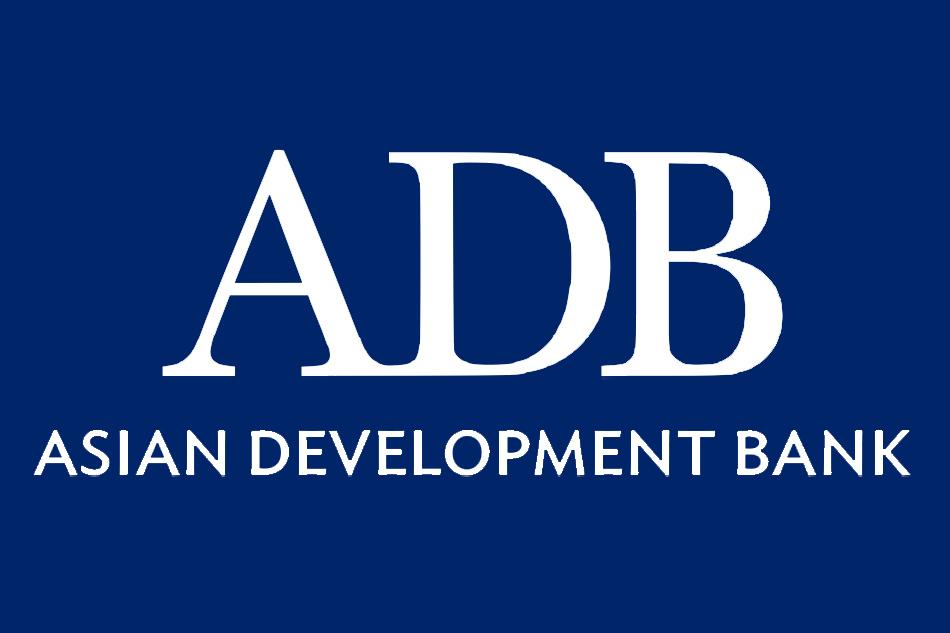 აზიის განვითარების ბანკის დაფინანსებამ აზიასა და ოკეანეთში ბანკის განვითარებადი წევრებისთვის 2019 წელს 33.74 მილიარდი აშშ დოლარი შეადგინა