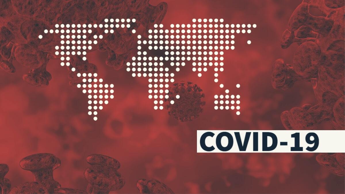 ახალი კორონავირუსი — მითები, ფაქტები და პრევენციის გზები