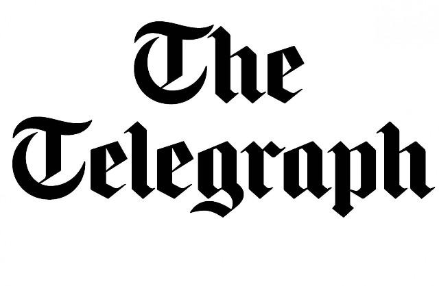 """ბრიტანული """"ტელეგრაფი"""" საქართველოს შესახებ სტატიას აქვეყნებს - საქართველო რეგიონში ყველაზე პროგრესულ დემოკრატიას წარმოადგენს"""