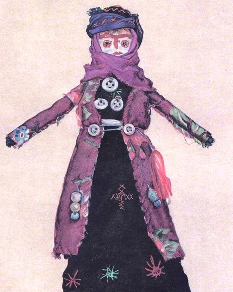 #ჩაკრულო - ქალთა რეპერტუარი ქართულ ხალხურ სამუსიკო შემოქმედებაში