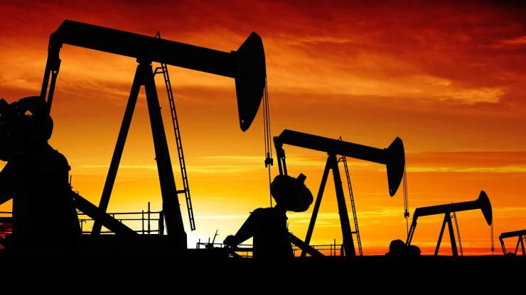 მსოფლიო ბაზრებზე ნავთობის ფასი 1991 წლის შემდეგ ყველაზე დაბალ ნიშნულზე დაეცა