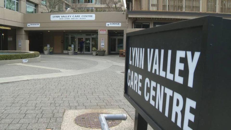 კანადაში კორონავირუსით გარდაცვალების პირველი შემთხვევა დადასტურდა