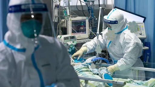 ყირგიზეთში ახალი კორონავირუსით გარდაცვალების პირველი შემთხვევა დაფიქსირდა
