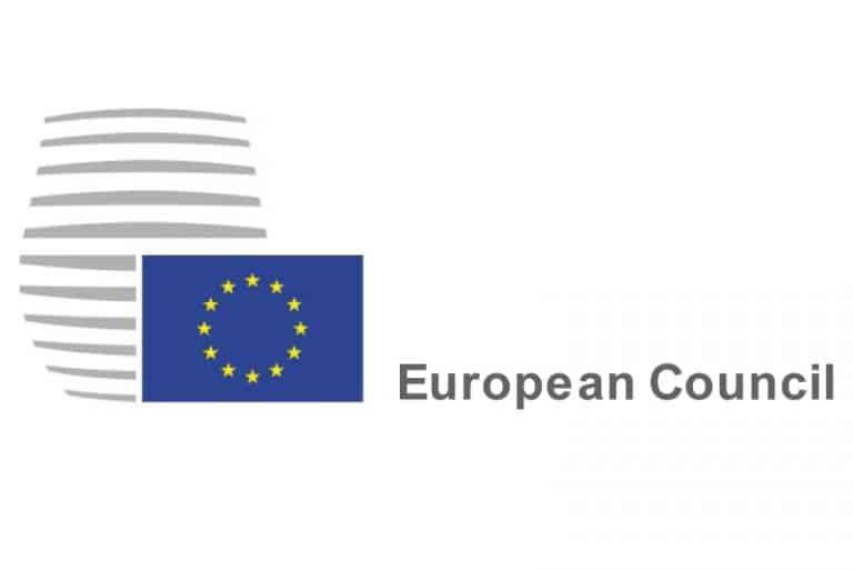 EU extends sanctions on Russia over Ukraine conflict