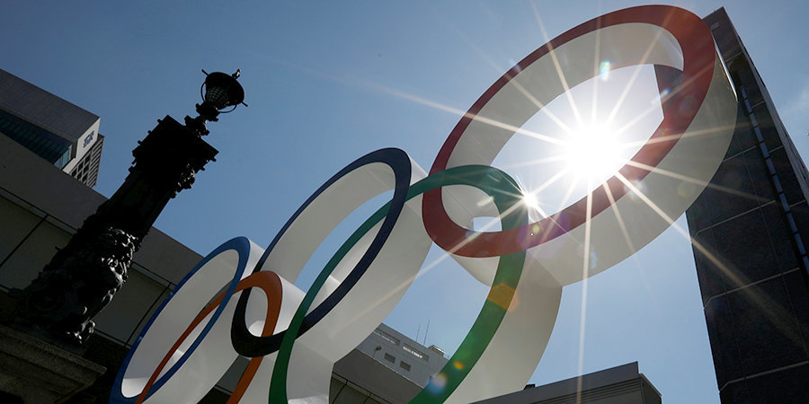 Greece cancels the Olympic torch relay over coronavirus fears