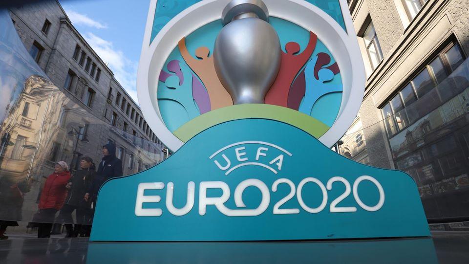 ევრო 2020, შესაძლოა დეკემბერში ჩაატარონ