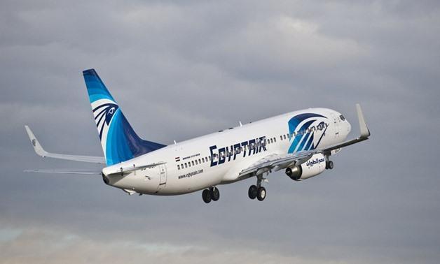 ეგვიპტე 19-დან 31 მარტამდე ავიამიმოსვლას სრულად წყვეტს