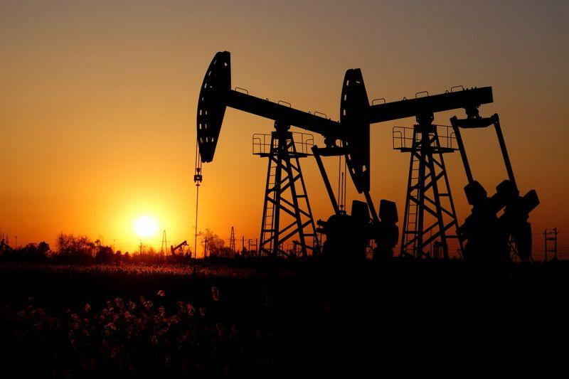 ბრენტის ტიპის ბარელი ნავთობის ფასი 30 დოლარს ჩამოსცდა
