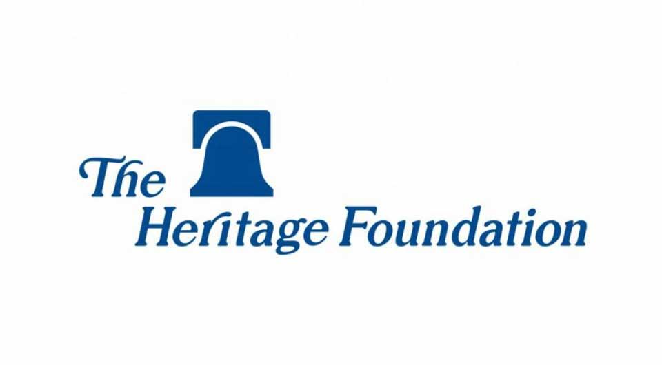 """ეკონომიკის სამინისტრო - """"ჰერითიჯ ფაუნდეიშენის"""" ეკონომიკური თავისუფლების ინდექსში საქართველოს ქულამ ისტორიული მაქსიმუმი შეადგინა, ქვეყანა რეიტინგში ოთხი პოზიციით დაწინაურდა"""