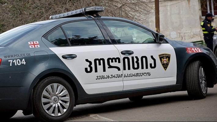 Gürcüstanda karantin qaydalarını pozanlara qarşı sanksiyaların tədbiq edilməsi mümkündür