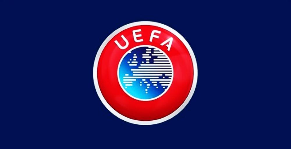 კოსოვოს ფეხბურთის ფედერაცია - ევრო 2020-ის პლეი ოფის ნახევარფინალები 2 ივნისს ჩატარდება