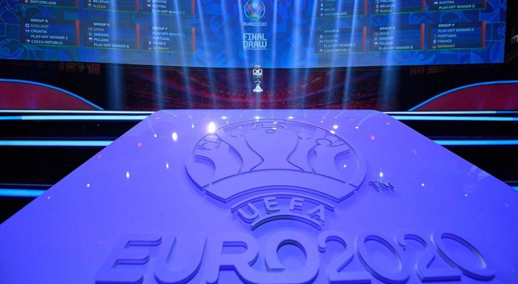 უეფა - ევროპის ჩემპიონატის ბილეთებში გადახდილი ფული გულშემატკივრებს სრულად დაუბრუნდებათ
