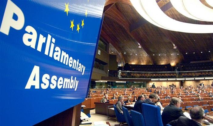 ევროპის საბჭოს საპარლამენტო ასამბლეის თანამომხსენებლები - საქართველოს დემოკრატიული კონსოლიდაციისთვის მოვუწოდებთ ყველა პარტიას, მიიღონ არჩევნებში მოპოვებული მანდატები და შევიდნენ პარლამენტში