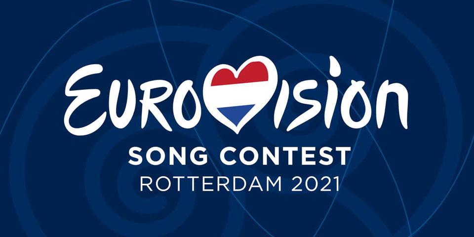 ევროვიზია 2021-ზე არ დაიშვება ის სიმღერები, რაც 2020 წლის კონკურსზე უნდა შესრულებულიყო