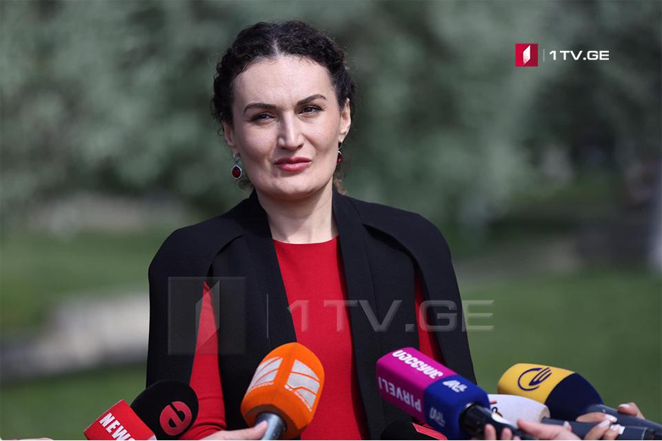 State Minister congratulates Muslims on Novruz Bayrami