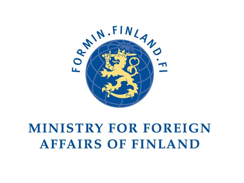 Финлиaндиa Аҧсны имҩaҧгaз aхaдaрa иaлхрaқәa aзхaнaҵом