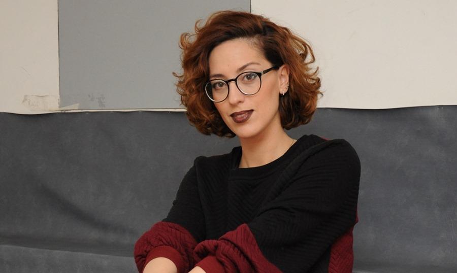 """#სახლისკენ - რუბრიკა """"შოუბიზნესი"""" ელენე კალანდაძესთან ერთად"""