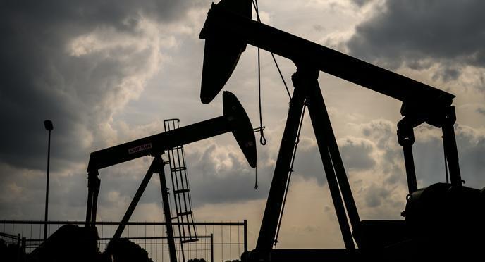 """""""დოიჩე ველე"""" - ჩინეთმა 1.6 მილიონი ტონა რუსული ნავთობი შეისყიდა"""