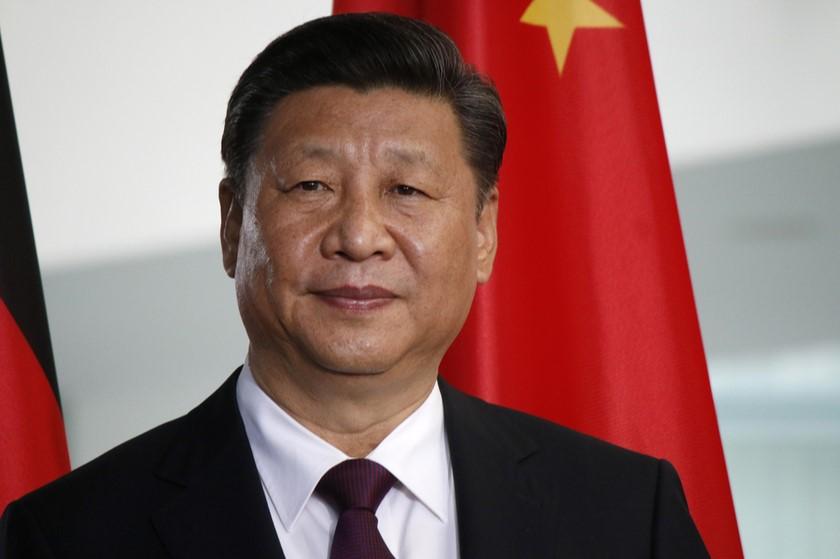 ჩინეთის ლიდერის თქმით, ქვეყანამ სიღარიბე სრულად დაამარცხა