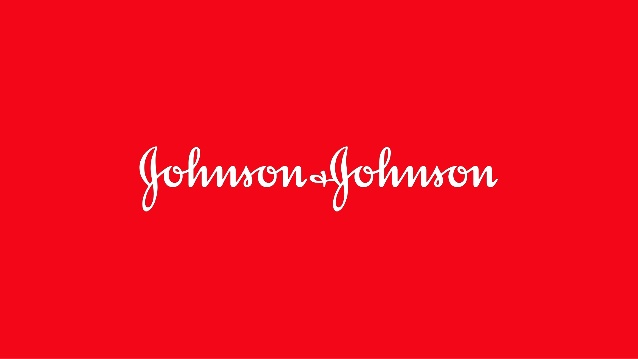 """""""ჯონსონ ენდ ჯონსონი"""" კორონავირუსის საწინააღმდეგო ვაქცინის ტესტირებას სექტემბრისთვის გეგმავს"""