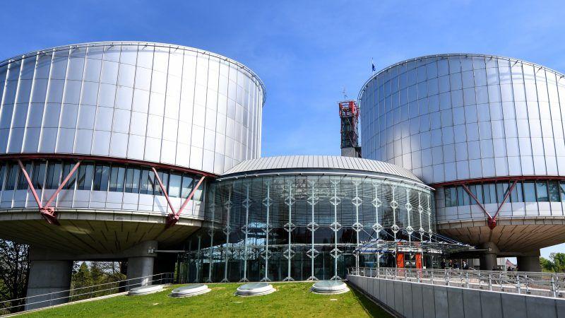 სტრასბურგის სასამართლომ 2004-2007 წლებში სასჯელაღსრულების N5 დაწესებულებაში არასათანადო პირობებისა და მკურნალობის გამო დარღვევა დაადგინა