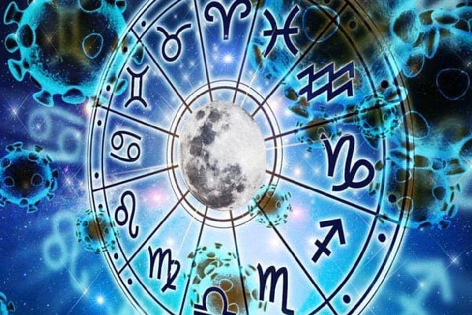 პიკის საათი - კორონავირუსი - ასტროლოგიური პროგნოზი