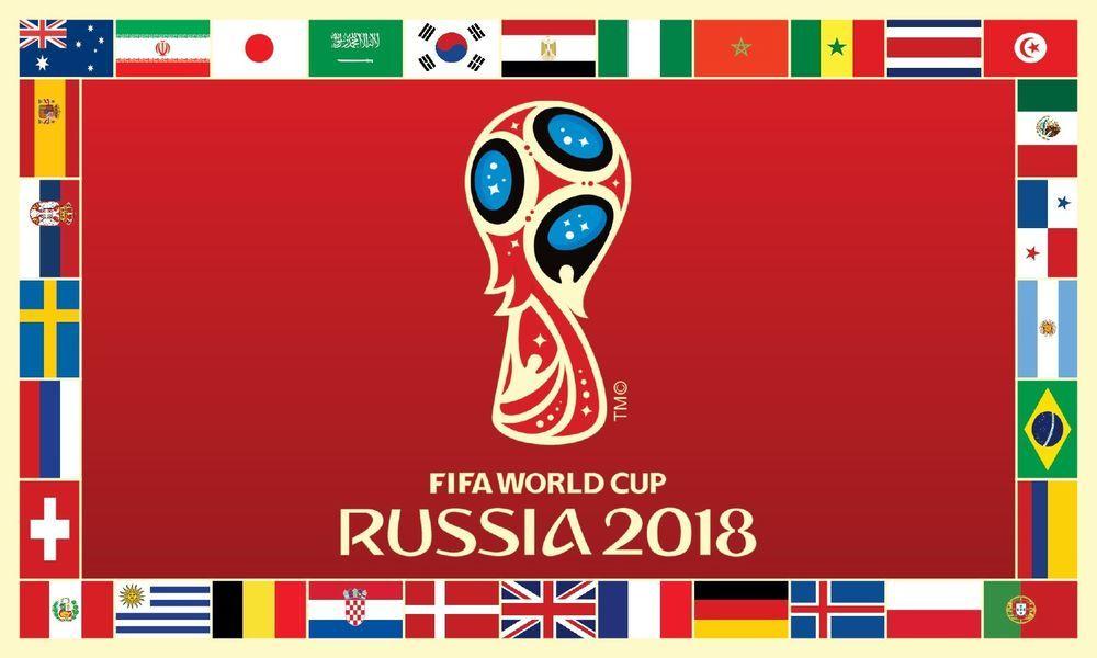 რუსეთმა 2018 წლის მსოფლიო ჩემპიონატის მოსყიდვით ჩატარებასთან დაკავშირებით, ამერიკის პროკურატურის ბრალდებას უპასუხა
