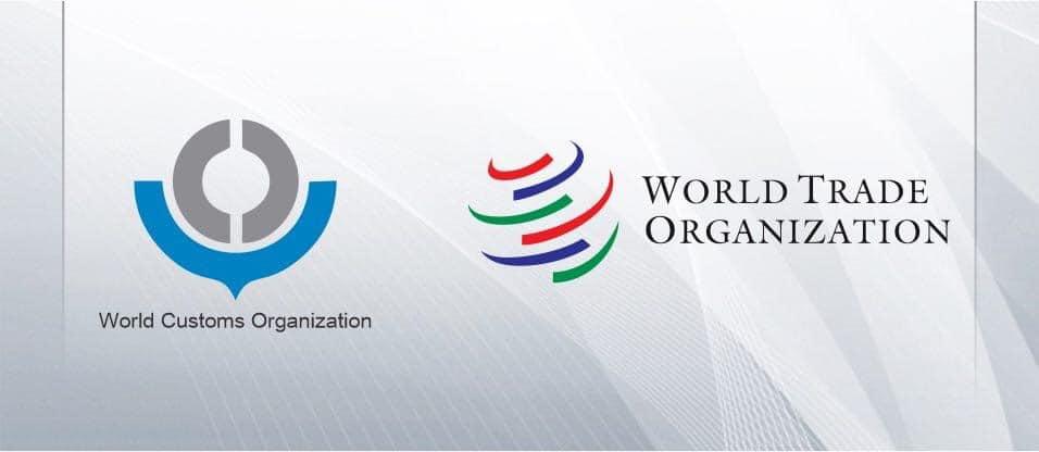 შემოსავლების სამსახური მსოფლიო საბაჟო ორგანიზაციისა და მსოფლიო სავაჭრო ორგანიზაციის ერთობლივ განცხადებას უერთდება