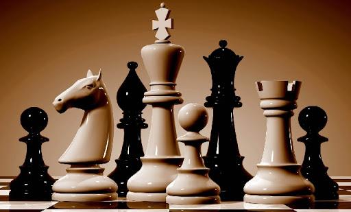 საქველმოქმედო მარათონი -ქართული ჭადრაკი კორონავირუსის წინააღმდეგ