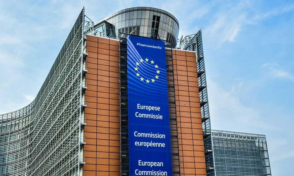 ევროკომისია მესამე ქვეყნების მოქალაქეებისთვის შენგენის ზონაში შესვლაზე დაწესებული შეზღუდვების 15 მაისამდე გახანგრძლივებას ითხოვს
