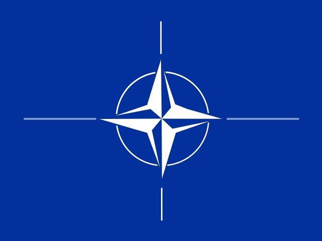 ՆԱՏՕ-ի գլխավոր քարտուղարը և Եվրամիության խորհրդի նախագահը Ջո Բայդենին հրավիրում են Բրյուսել և առաջարկում են վերականգնել տրանսատլանտյան միությունը