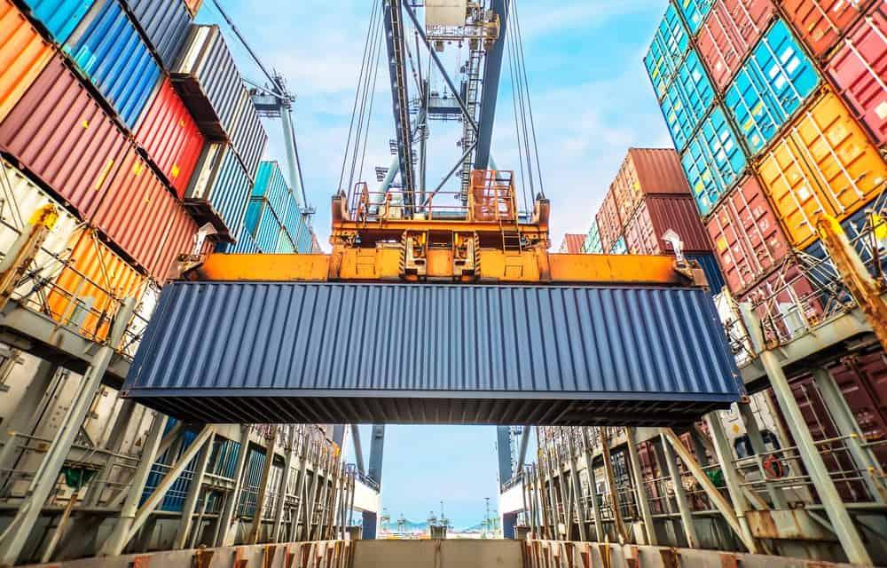 მსოფლიო ვაჭრობის ორგანიზაცია - 2020 წელს გლობალური ვაჭრობა შესაძლოა, 32 პროცენტითაც შემცირდეს