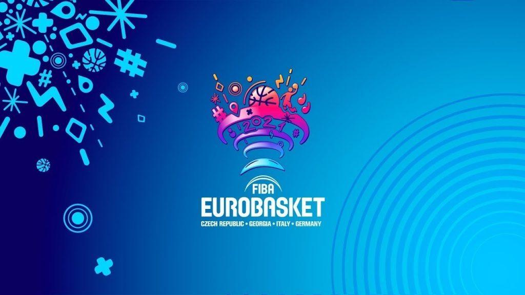 გადაწყდა - ევროპის საკალათბურთო ჩემპიონატი 2022 წლის სექტემბერში გაიმართება