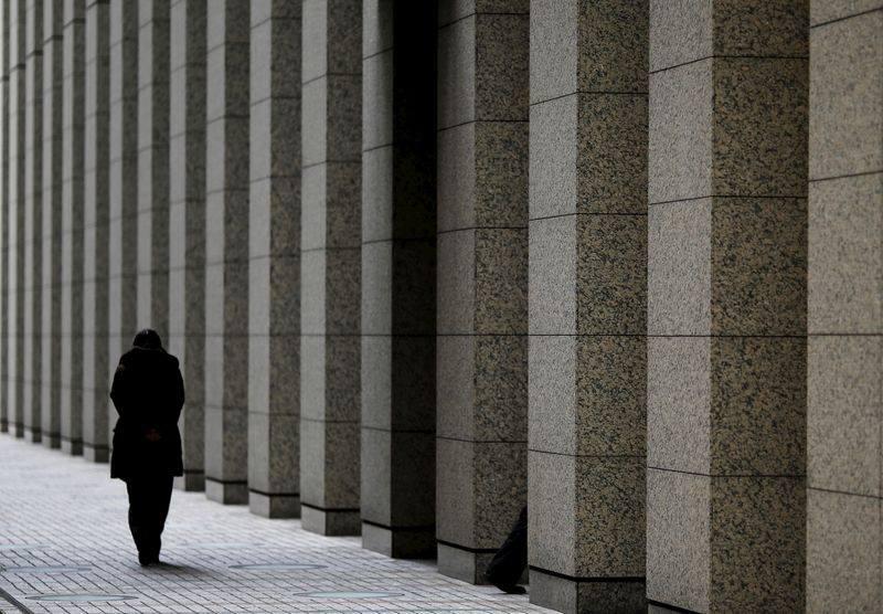 Կորոնավիրուսի համավարակի պատճառով Ճապոնիայում սնանկացել է 51 ընկերություն