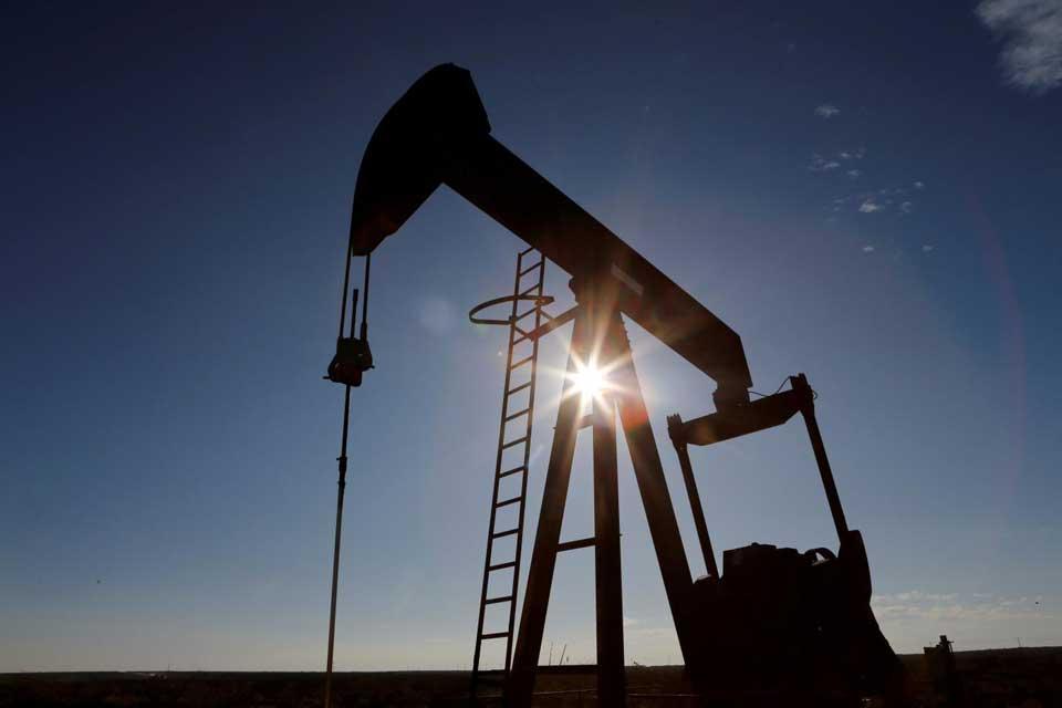 ოპეკის ქვეყნებმა ნავთობის წარმოების შემცირებაზე შეთანხმებას მიაღწიეს