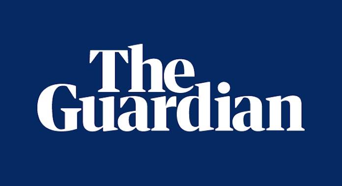 """""""The Guardian"""" называет Грузию примерным государством в успешной борьбе с коронавирусом"""