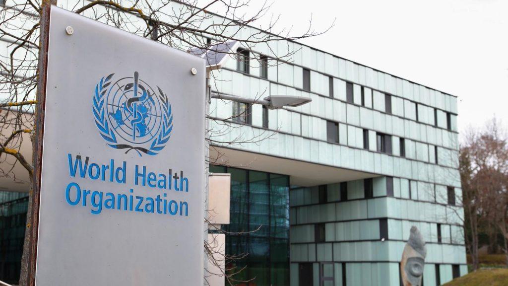 ჯანდაცვის მსოფლიო ორგანიზაციაში აცხადებენ, რომ ხმელთაშუა ზღვის აღმოსავლეთ რეგიონში ვირუსის გავრცელება კრიტიკულ ფაზას უახლოვდება
