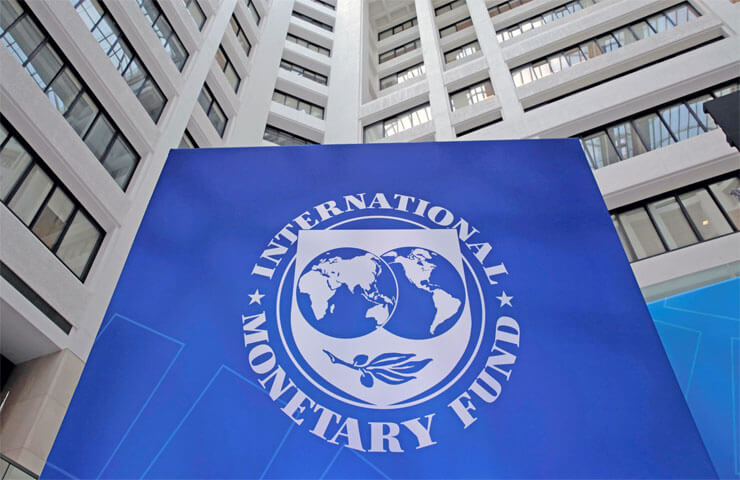 IMF: Georgian government will subside those who lost jobs at the amount of GEL 150 per month for 6 months