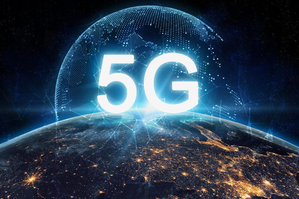 პიკის საათი - 5G-ის მავნებლობა - მითი, თუ რეალობა?