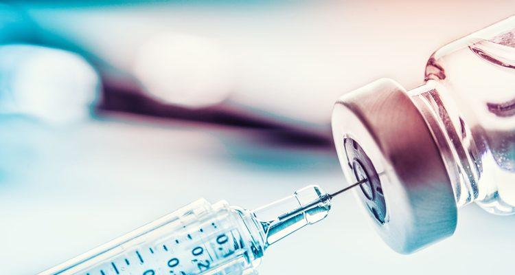 მუშაობა მიმდინარეობს კორონავირუსის სულ მცირე 70 პოტენციურ ვაქცინაზე, ცდები კი უპრეცედენტო სისწრაფით ტარდება