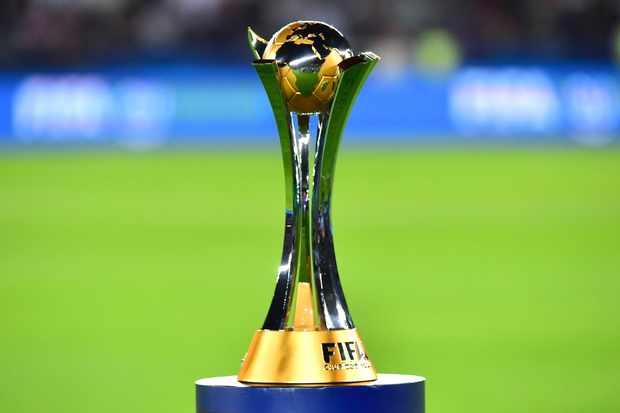 ფიფა მსოფლიოს საკლუბო ჩემპიონატის გადატანას 2022 წლისთვის გეგმავს