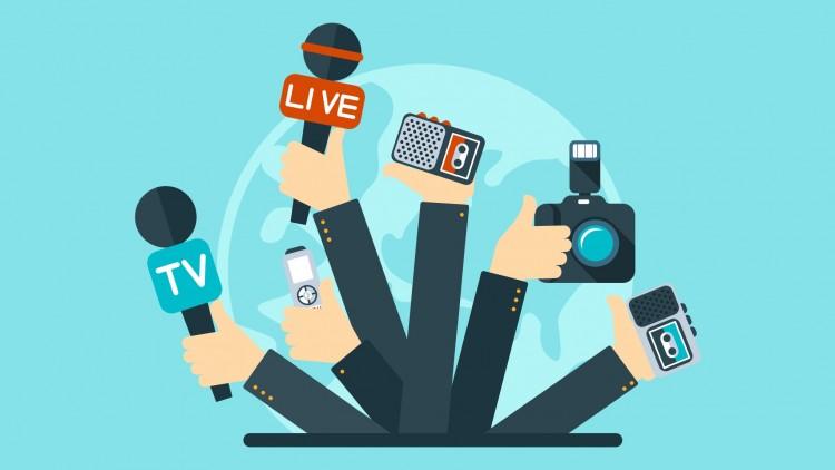 პიკის საათი - Covid19, ჟურნალისტები და პროფესიული ეთიკა
