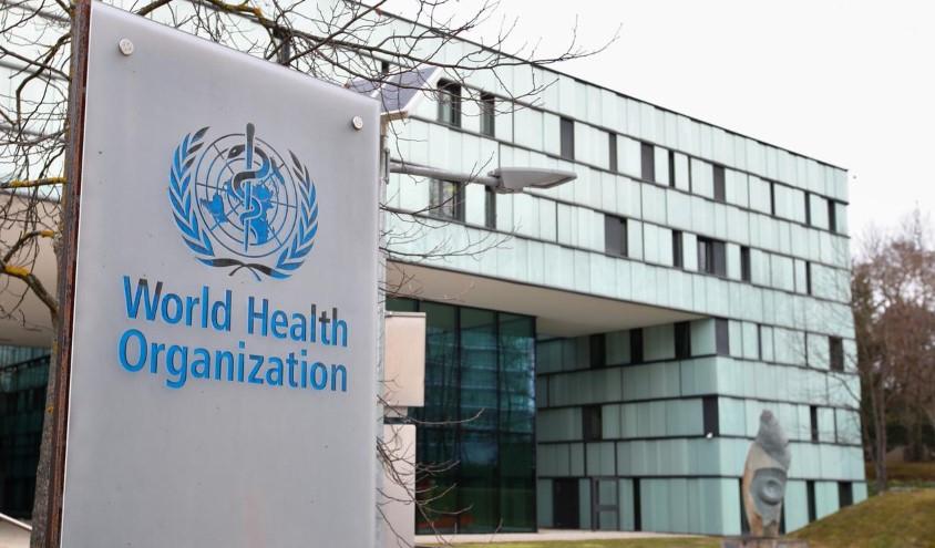 ჯანდაცვის მსოფლიო ორგანიზაცია 14 იანვარს კორონავირუსის საკითხზე საგანგებო სიტუაციების კომიტეტის სხდომას გამართავს