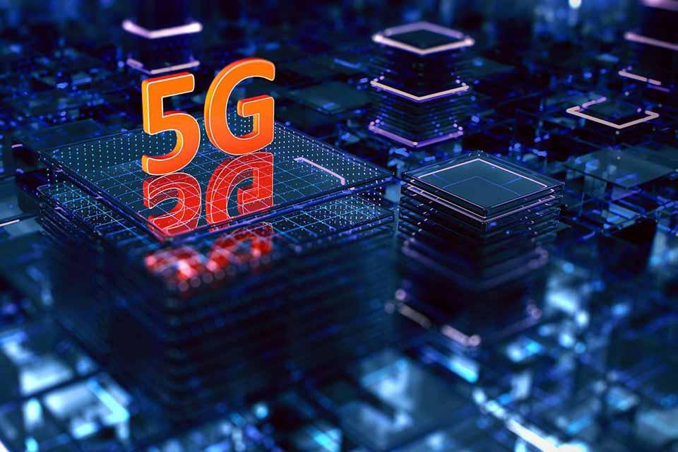 კომუნიკაციების კომისია - 5G ტექნოლოგიას მალე დავნერგავთ, რადგან ქვეყნის ეკონომიკური განვითარების გზა ახალი თაობის ინტერნეტ ტექნოლოგიებზე გადის