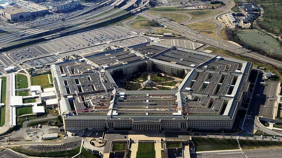 პენტაგონი - აშშ-ის შეიარაღებულ ძალებში კორონავირუსი 2 889 სამხედრო მოსამსახურეს დაუდგინდა
