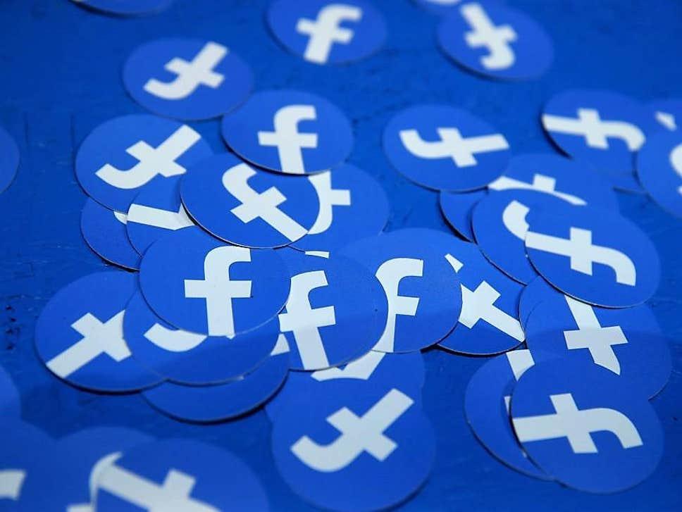 კორონავირუსის შესახებ დეზინფორმაციის გამავრცელებლებს ფეისბუქი ოფიციალურ ინფორმაციაზე გადაამისამართებს