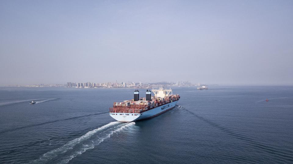 """""""ფორბსი"""" - ევროპა უერთდება აშშ-ის კომპანიებს, რომლებიც ჩინეთიდან გადიან"""