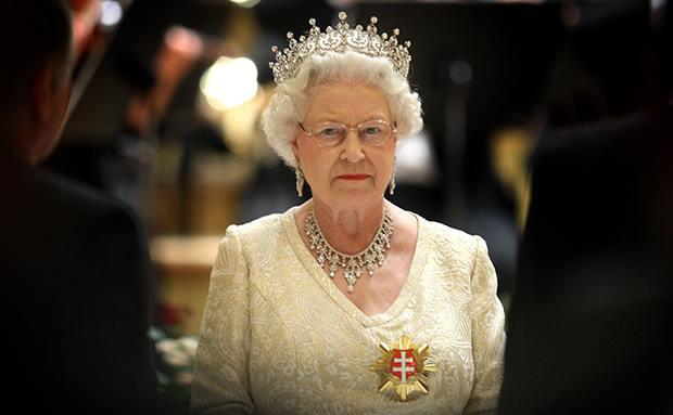 ბრიტანეთში დედოფალ ელისაბედ მეორის იუბილესთან დაკავშირებით საზეიმო ღონისძიებები წელს არ გაიმართება