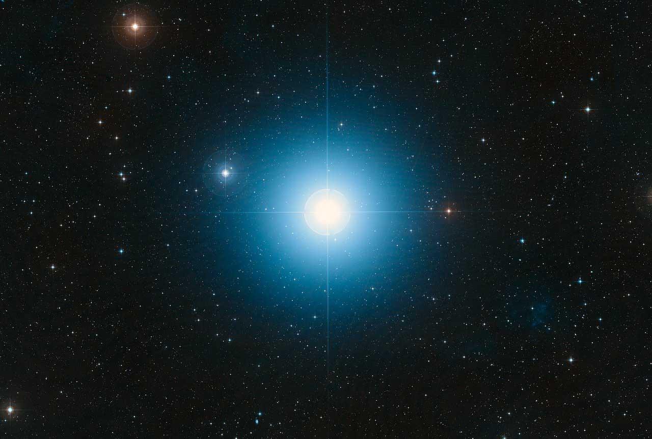 ჰაბლის მიერ აღმოჩენილი ეგზოპლანეტა, რომელიც გაქრა — ასტრონომებმა მიზეზი გაარკვიეს